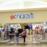 Macy's activist investor exits