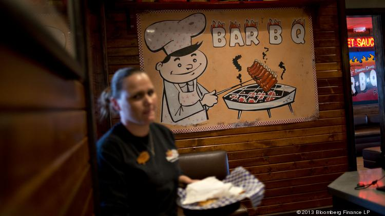 Restaurant tumult is good news for auctioneers  : famousdavesmnbloomberg1750xx3000 1688 0 157 from www.bizjournals.com size 750 x 422 jpeg 42kB