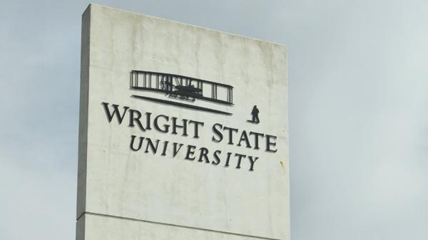 Wright State to perform $3 million in classroom renovations