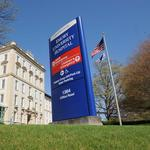 Emory Healthcare forms partnership with Select Medical
