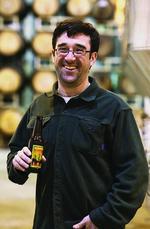 NC-grown Foothills beer expanding into northern Virginia, D.C.