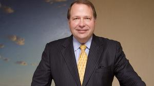 Honda Financial Services Account Management >> Columbus Business News - Columbus Business First
