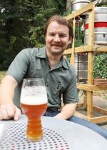 Business of Beer: Art or science? Beer is both