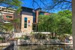 Briscoe Western Art Museum to open Oct. 26