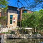Downtown San Antonio museum on the hunt for new leader again