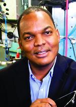 Emerging Leader: Ekene Ofodile of Randolph Engineering