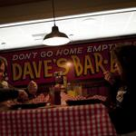 Famous <strong>Dave</strong>'s closes in Stillwater after 20 years
