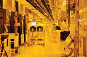 As GlobalFoundries decides whether to build a second computer chip manufacturing plant at the Luther Forest Technology Campus in Saratoga County, NY, executives will be closely examining the infrastructure costs.