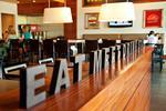 Village Burger Bar to open fourth DFW location