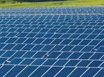 OCI's Alamo 2 Solar Farm begins generating energy for CPS Energy