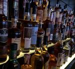 After delay, whiskey bar to open in Central West End