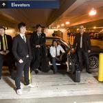 The Slants make their case in front of the country's high court