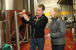 Craft Brew U: New Portland State program to teach the business of brewing