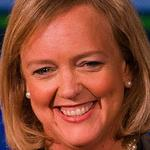 ​P&G board member listed among America's richest self-made women