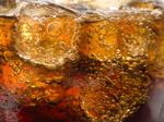 Letter-to-the-editor: Don't believe industry hype on Philadelphia soda tax