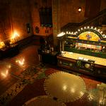 5 things to start the day: Talk like a pirate, Tampa Theatre's loot, Nike exec talks