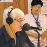 Hawaii Public Radio's $1.03M spring pledge drive hits the airwaves