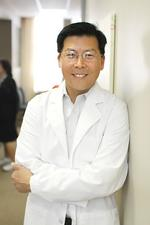 Dr. <strong>Conrad</strong> Lai: Co-founder & President, JumpstartMD