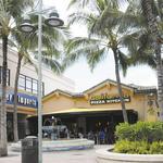 Hawaii yoga apparel retailer to close Kailua store