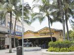 Alexander & Baldwin kicking in $100K to relocate crosswalk in Kailua