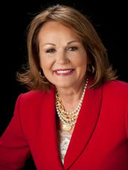 Rita D. Santamaria, Owner and President, Champions School of Real Estate Ltd.
