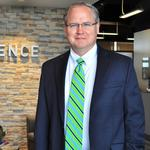 Cadence Bank looking to expand foothold in San Antonio