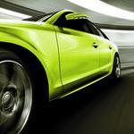 Some SA credit unions see auto loan delinquencies rise