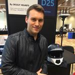 Has AR biker helmet maker Skully come to the end of its road?