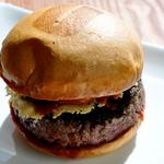 Food Madness results: The Bay Area burger joint that trounced McDonald's