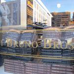 Di <strong>Bruno</strong>'s taps local digital agency partner to boost retailer's e-commerce