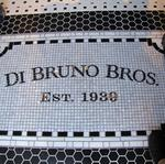 Di <strong>Bruno</strong> Bros. gets into delivery service game, adds Instacart