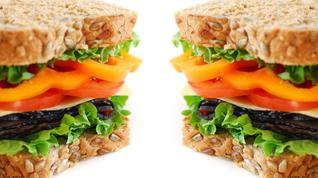 Food Friday: What is your favorite place for a sandwich?