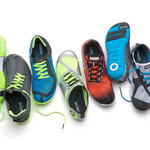 'Barefoot' footwear company Skora moves to Seattle