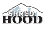 It's all downhill for new Shred Hood e-mag