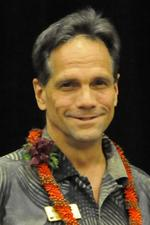 First Hawaiian Bank marketing executive is retiring after 28 years