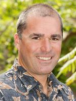 Office of Hawaiian Affairs names <strong>Burgess</strong> COO