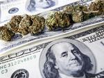 Colorado legislators grapple with pot-tax refund issue