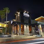Darden shuffles restaurant brand leadership, reports expected sales uptick