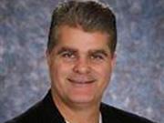 Ken Maes is senior vice president of Skyline Home Loans NW.