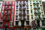 Duly Noted: NYC rent-stabilized leasing faces a major decision (Video)