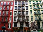 New rules on board for N.Y.C. landlords looking for buyouts