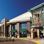 Mid-America adds to portfolio with Eden Prairie Center, West End deals