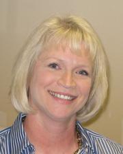 Tammy Boldt