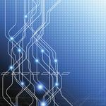 Cisco will make KC a 'smart city'