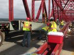 Ohio ranks among worst states with deficient bridges
