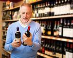 Wine shortage looming? Stick a cork in that idea