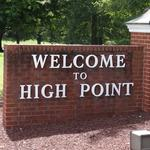 Consultant urges development focus on High Point Plaza Hotel block