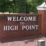 Is Heritage Home planning to move HQ to High Point?