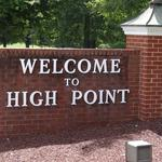 Buyers acquire most of former High Point Enterprise block for $400,000