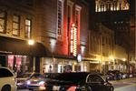 Triad Stage expanding programming to Winston-Salem's Hanesbrands Theatre